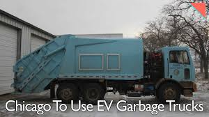 Chicago Adds EV Garbage Trucks To Fleet, Has The U.S. Hit Peak Auto ... 2008 Volvo Vnl64t670 For Sale In Alsip Il By Dealer The Owners Of The Pierogi Wagon Are Selling Their Food Truck Chicago Adds Ev Garbage Trucks To Fleet Has Us Hit Peak Auto 2017 Ram 3500 Dually Sale Near Sherman Dodge 2016 Chevrolet Colorado Z71 Midnight Edition At Show Used Cat Forklifts Tehandlers For Nationwide Freight Buick Gmc Dealership Naperville Illinois Woody Hino Truck Sales Cicero Cars Less Than 2000 Dollars Autocom New Car Dealers Waste And Recycling Greenway Services Llc Intertional 4300 Van Box In