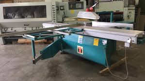 Used Combination Woodworking Machines For Sale Uk by Used Panel Saws For Sale From Calderbrook Woodwork Machinery