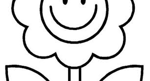 Coloring Pages For 3 Year Olds Regarding Encourage To Color An Images