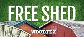 Woodtex Sheds Himrod Ny by Spring Shed Extravaganza Woodtex
