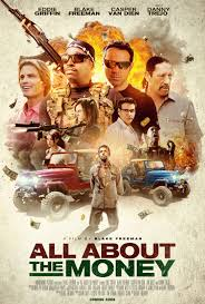 All About The Money (2017) - IMDb Wood Gas Generator Wikipedia Gulf Coast Challenge Crime Cobb County Mobile News And Baldwin Alabama Weather Fox10 Euro Truck Simulator 2 On Steam Hackers Remotely Kill A Jeep The Highwaywith Me In It Wired Home Easymile Trixnoise Tour Bill Daniel Professional Invoice App Templates Tools Invoice2go Incel Ideology Behind Toronto Attack Explained Vox Two Men And A Truck The Movers Who Care Murder Suspect Featured First 48 Acquitted Of All Crimes
