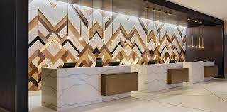 100 Bedner Hilton Hotel Minneapolis Designed By Hirsch