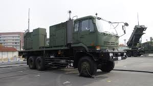 File:JASDF MIM-104 Patriot PAC-2 Electric Power Plant(Nissan Diesel ... Exclusive Dealership Freightliner Northwest Used Peterbilt Trucks Paccar Tlg Amazoncom Truck Pac Es1224 301500 Peak Amp 1224v Jump Starter A Super Appealed To A Billionaire Over Worries That Republicans Pickup Pack Bed Storage Highway Products Tool Mounting Kits Universal Hangers Performance Apex Equipment 1400 53rd St West Palm Beach Fl 33407 Ypcom Uerstanding The Importance Of Youtube Hendrickson Asia Pacific Pmac Mini Rl Series Rear Loader Garbage Mid Atlantic Waste Mitsubishi Fb1015krt Andover Forktruck Services Smash Supplies Power Tools Booster Pac Es 1224 12v24v