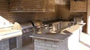 plan de travail cuisine am駻icaine plan de travail cuisine americaine 4 ikea cuisine plan plan