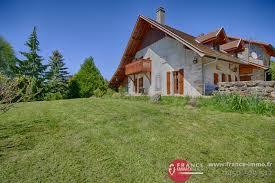 replay maison a vendre vente maison choisy 74330 170 00m avec 7 0 pièce s dont 3
