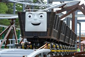 Troublesome Trucks Song - The Best Truck 2018 Thomas The Train Troublesome Trucks Wwwtopsimagescom Download 3263 Mb Friends Uk Video Dailymotion Horrible Kidswith Truck 18 Adult Webcam Jobs Theausterityengine Austerityengine Twitter Set Trackmaster And 3 And Adventure Begins Review Station April 2013 Day Out With Kids By Konnthehero On Deviantart Song Reversed Youtube Audition For Terprisgengines93