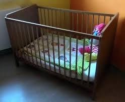chambre bebe 2eme lit bebe occasion lit evolutif ikea occasion chambre bebe ikea