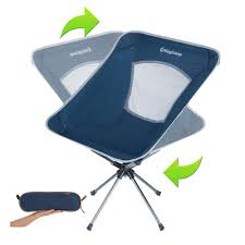 KingCamp Folding Chair 360 Rotating Portable Comfortable Ultra Light  Aluminum Frame Swivel Chairs For Camping Hiking Outdoor Browning Ultimate Blind Swivel Chair Millennium Shooting Mount The Lweight Hunting Chama Chairs 10 Best In 2019 General Chit Chat New York Ny Empire Guide Gear Black Game Winner Deluxe My Predator Predator Pod Predatormasters Forums