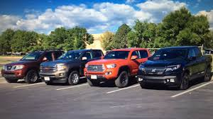 TFLtoday: Most Popular New Cars And Trucks On Sale Now - YouTube Fords F150 Carries The Load As Light Trucks Outsell Autos A Key Best Cars And Top 10 Lists Kelley Blue Book Pickup Truck Reviews Consumer Reports Why Is Uses Toyota Business Insider Pick Up Trucks Most Popular Stolen Vehicle My Cowichan Valley Now 6 Accsories In Winston Salem History Of Ram 1500 At Lake Keowee Chrysler Dodge Jeep These Are Most Popular Cars In Every State Chevy Gmc Buick Cadillac Inventory Near Burlington Vt Car 100 Years Exploring New Possibilities With Chevrolet Toprated For 2018 Edmunds