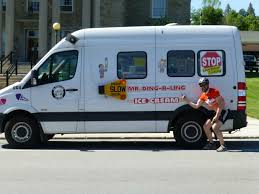 The Worst/best Name For An Ice Cream Truck - Imgur