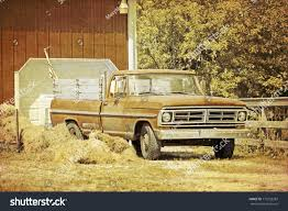 Old Pickup Truck Stock Illustration 110753387 - Shutterstock Vintage Ford Pickup Truck And Vintage Antique Car Youtube Us Is A Nation Of Ancient Trucks Business Insider Pickup Trucks Carlaathome 40s For Sale Hyperconectado Old Red Nissan Truck At Gas Station Vector Clip Art At Clker And Tractors In California Wine Country Travel Free Images Old Blue Oltimer Us Tarva Alambil American Blue Pick Up Clipart Shopatcloth Rick Holliday Texaco Service Hot Rod Network Transport Motor Vehicle Oldtimer Historically