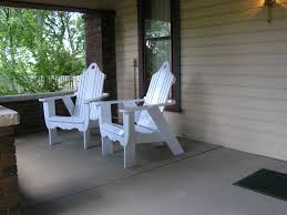 Home Depot Plastic Adirondack Chairs by Furniture Delightful Front Porch Chairs For Best Porch Decoration