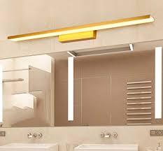 gold len für bad spiegel und weitere badlen günstig