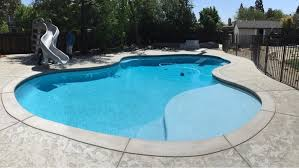 Photo Of Aquos Pools