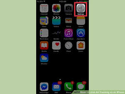 How To Set Up Home Location Iphone 5 Best Mobile Phone 2017