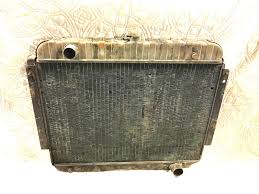 Used Dodge Truck Radiators & Parts For Sale Griffin Radiators 870013ls Performancefit Radiator For Ls Swap 1963 1964 1965 1966 Chevy Truck Alinum Amazoncom Oem Mack Ch Series Heavy Duty Automotive Spectra Premium Cu1553 Free Shipping On Orders Over 99 Best In The Industry By Csf Northern 2017 New High Performance 7387 Various Gm Truckssuvs 19 Core 716 All Works Keeping You Cool For The Long Haul Mitsubishi Fuso With Frame Oes Me409584 Me417294 Gmt568ak 4754 And 16 Fan Kit Cold
