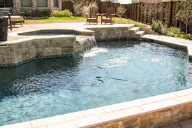 Outback Landscape | Pool And Water Features Backyard Oasis Ideas Above Ground Pool Backyard Oasis 39 Best Screens Pools Images On Pinterest Screened Splash Pad Home Outdoor Decoration 78 Backyards Spas Pads San Antonio Best 25 Fiberglass Inground Pools Rectangle Small Photo Gallery Pool And Spa Integrity Builders Pics On Amusing Special Swimming Features In Austin Texas Company For The And Rain Deck