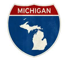 100 Michigan Trucking Association Gov Whitmers 2020 Budget Pledges Motor Fuel Tax Increases