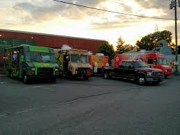 Kayem Artisan Sausage Food Truck Competition At NoDa Brewing - The ... It Started With Ancipation And Ended Gret C5 Judges At Andrew Zimmerns Food Truck Will Be At The Big Central Barista 30 Cny Food Trucks To Compete 2018 Nys Fair Truck Friday Extended In The Northtowns Buffalo News Vehicle Wraps Screen Prting By Fasttrac Designs Phx Gallery Firewise Barbecue Company Kayem Artisan Sausage Competion Noda Brewing Micah Thornton Photography Portfolio Shdown Waco Tx Custom Calendar City Of Palm Bay Fl Are A Popular Part Ashevilles Culinary Culture But Sanford Food Truck Wars Competion Sanford 365