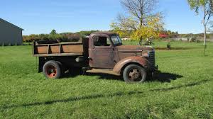 1940 Chevrolet Dump Truck | Antique Trucks | Pinterest | Antique ... Used 2011 Chevrolet 3500 Hd 4x4 Dump Truck For Sale In New Jersey 1979 Chevrolet C60 Grain Bed Dump Truck Hibid Auctions Summit White 2003 Silverado Regular Cab 4x4 Chassis 1988 Kodiak C70 Dump Truck For Sale Sold At Auction File1954 Truckjpg Wikimedia Commons 2000 Chevy 3500hd 65l Diesel Trucks Galore Sale Elegant 2001 C7500 5 Yard 1957 3600 Dually Short 1967 40 Item L9895 Sold Wednesday 1956 Chevy 6400 Photo