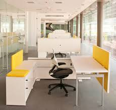 knoll antenna office cubicle Coolest fice Cubicle design