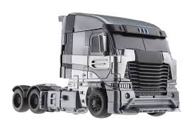 Transformers: Age Of Extinction Voyager Class Galvatron | POA 52 ... Tf5 The Last Knight Onslaught Western Star 4900sf Tow Truck Optuspriucktransformer43 Ets2 Mods Wallpapers Transformers Lorry Optimus Prime Truck Transformers Todays Bolton Lancashire Uk 18th February 2017 Transformer Metal Mini Trailer Toy At Transformers Alloy Car Diecast End 7292018 1112 Am Newest Tool In The Arsenal Is Pepcos Fireice Carrying Cc Global 2014 Volvo Fh 64 For Hauling Long Logs Big Boys Peterbilt Semi Trucks Fresh Model 379 Invade Paris Jpas Journal Electrician Repairs Hoist Editorial Photography Image Of