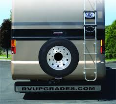 Roadmaster 195225 RV Spare Tire Carrier Buy Tires Direct From China Suppliers Cooper Rubber Tire Whosale Aliba Blogs Leaf Spring Suspension Informational Roadmaster Active 100km Long Term Review Youtube Cooper Launches Brand Truck And Bus Radial Tbr 1 New Rm253 245 70 195 Drive 2927218714 Tire 9r225 Whosale Inks Deal With Sailun Vietnam For Production Of Custom Roadmaster Sleeper Pickup Walkaround Ras Install Post Custom Ram Build 3