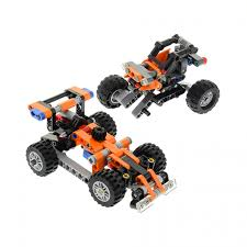 1 X Lego Brick Set Technic 2 Models Traffic 9390 Mini Tow Truck ... Lego Ideas Product Ideas Rotator Tow Truck 9395 Technic Pickup Set New 1732486190 Lego Junk Mail Orange Upcoming Cars 20 8067lego Alrnate 1 Hobbylane Legoreg City Police Trouble 60137 Target Australia Mini Tow Truck Itructions 6423 City Moc Scania T144 Town Eurobricks Forums Speed Build Youtube Amazoncom Great Vehicles 60056 Toys Games R Us Canada