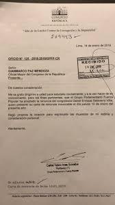 Renuncia Funcionario Del Vaticano Tras Manipular Imagen De Una Carta