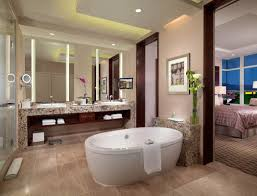 Brown Bathroom Designs Modern Green And Brown Glamorous Bathroom ... Bathroom Fniture Ideas Ikea Green Beautiful Decor Design 79 Bathrooms Nice Bfblkways 10 Ways To Add Color Into Your Freshecom Using Olive Green Dulux Youtube Home Australianwildorg White Tile Small Round Dark Stool Elegant Wall Different Types Of That Will Leave Awesome Sage Decorating Glamorous Rose Decorative Accents Lowes