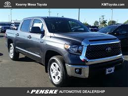 2018 New Toyota Tundra SR5 CrewMax 5.5' Bed 5.7L At Kearny Mesa ... 2018 Used Toyota Rav4 Hybrid Xle Awd At Kearny Mesa Serving 2019 Chevrolet Silverado 1500 Lt Pickup San Diego Ca 1gcuwced6kz113365 New Tundra Sr5 Double Cab 65 Bed 57l Volkswagen Of Car Dealership Find The Near Me In Preowned Tacoma Sr 5 I4 4x2 Automatic Mack Anthem 5003638869 Cmialucktradercom And Trucks For Sale On Nissan Dealer National City La 3gcpcrec3jg434293 2017 Colorado 2wd Ext 1283 Wt Truck 111407793