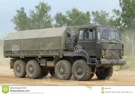 Russian Military Truck Editorial Photography. Image Of Oblast - 98644497 Ohs Meng Vs003 135 Russian Armored High Mobility Vehicle Gaz 233014 Armored Military Vehicle 2015 Zil The Punisher Youtube Russia Denies Entering Ukraine Vehicles Geolocated To Kurdishcontrolled Kafr Your First Choice For Trucks And Military Vehicles Uk Trumpeter Gaz66 Light Gun Truck Towerhobbiescom Truck Editorial Otography Image Of Oblast 98644497 Stock Photo Army Engine 98644560 1948 Runs Great Moscow April 27 Army Cruise Through Ten Fiercest Of All Time Kraz 6322 Soldier Brochure Prospekt