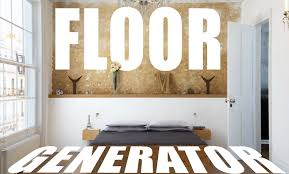 Floor Materials For 3ds Max by Create Realistic Floors With The Free Floor Generator Script For