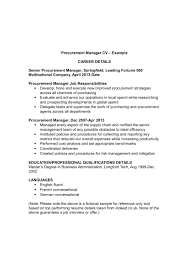 Procurement Manager CV | Template And Examples | Renaix.com 9 Easy Tools To Help You Write A 21st Century Resume 043 Templates For Internships Phlebotomy Internship 42 Html5 Free Samples Examples Format Program Finance Manager Fpa Devops Sample Marketing Assistant 17 Awesome Of Creative Cvs Rumes Guru Blue Grey Resume For 2019 Download Now Electrician Template Example Cv 009 First Job Teenager After No Workerience Coloring