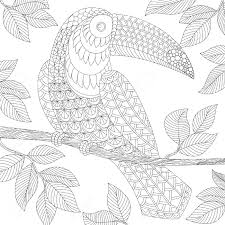 Toucan Sam Coloring Pages Collection Of Page DiyWordpressme