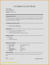 20 Idea Of Www Indeed Com Resume | Letter Sample Collection How To Use Indeed Resume Find Great Candidates Blog My Jobs Upload Post Elegant Search Engines Unique Plush Template 1 Senior Java Developer Luxury Hair Color 027 Rumes On Sample Carebuilder Login Com Create Resume Indeed Kastamagdaleneprojectorg Cover Letter 2cover By Name Awesome For Builder Examples Indeedcom Floatingcityorg