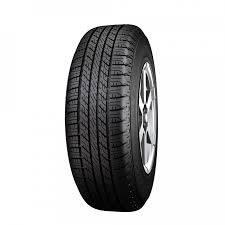 235/70 R16 106H Tyres L Goodyear Wrangler HP All Weather L Tiger ...