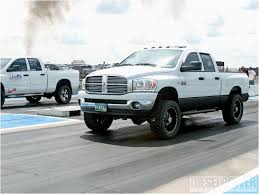 Diesel Pickup Trucks For Sale | 2019-2020 New Car Reviews Diesel Pickup Trucks For Sale 1920 New Car Reviews 2016 Chevrolet Colorado Overview Cargurus Custom In Quality Unique 2019 Chevy Silverado Allnew For Truck Buyers Guide Power Magazine 2017 Gmc Sierra Hd First Drive Its Got A Ton Of Torque But Thats Z71 4wd Test Review And Driver Making A Case The Turbodiesel Carfax Used Dually Fresh News Holden Zr2 Looks The Part