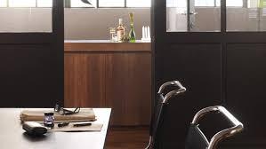 couleur pour bureau decoration bureau peinture couleur bois dulux