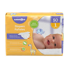 Bath Spout Cover Babies R Us by Babies R Us Size 1 Jumbo Pack Diapers 50 Count Toys