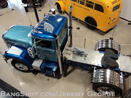 Brockway Trucks History Images 2016 Truckers Choice 1972 Brockway 361 Youtube Trucks Message Board View Topic Pic Of The Looking At 257 1963 1964 1965 Truck 44bd Gas Engine Sales Folder 411 Rear From Premier Subaru Ptssubaru City 2017 Outback 2 5i Premier Historic Drill Team Trucks Long Island Fire Truckscom 776 Heavyhauling Pinterest Rigs In Action 2010 Part 3 Autocardumptruckforsale Autocar Commercial 1987 1974 N361ll80424 For 1949 260xw Iowa 80 Museum Trucking