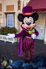 Halloween Theme Parks California by 96 Best Halloween Time At Disneyland Resort Images On Pinterest