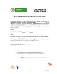 Información Fiscal Y Laboral Para Autónomos