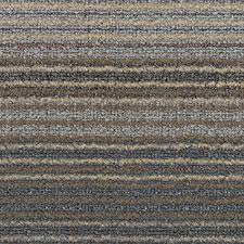 Interface Carpet Tile — New Home Design Interface Carpet
