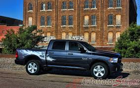 2009-2018 Dodge Ram Bed Graphics RAGE Multi Color Digital Print ... My Coloring Page Ebcs Page 10 Bangshiftcom 1978 Dodge W100 Powerwagon Ram Rumble Bee Wikipedia 2018 1500 2500 3500 Harvest Edition Youtube Thrghout 1996 Brilliant Blue Pearl Metallic Slt Extended Cab The Most And Least Popular Truck Colors In 2017 Performance Man Of Steel Color Chaing Wrap Youtube Expands Its Palette News Car Pickup And Upholstery Selector Sales Brochure Original Movie Inspires Special Edition Truck Stander Sees Upgrades To Sport Model Driver