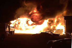 Explosions, Inferno Level Terrace Trucking Shop – Terrace Standard Tnsiams Most Teresting Flickr Photos Picssr Bulkley Valley Stock Photos Images Page 2 2018 Telkwa Business Leadership Award Poll Closing Soon Village Kari Professional Truck Driver Schneider National Linkedin Owner Of Trucking Company Involved In Humboldt Broncos Crash Smithers Interior News September 23 2015 By Black Press Issuu Blog 17 50 Drive My Way Commercial Rental And Leasing Paclease Team Oit Racing Jater Transport Ltd Jatertransport Twitter