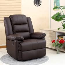 LOXLEY BROWN LEATHER RECLINER ARMCHAIR SOFA HOME LOUNGE CHAIR ... Recling Armchair Vibrant Red Leather Recliner Chair Amazoncom Denise Austin Home Elan Tufted Bonded Decor Lovely Rocking Plus Rockers And Gliders Electric Real Lift Barcalounger Danbury Ii Tempting Cameo Dark Presidental Wing Power Recliners Chairs Sofa Living Room Swivel Manual Black Strless Mayfair Legcomfort Paloma Chocolate Southern Enterprises Cafe Brown With Bedrooms With