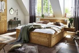 schlafzimmermöbel möbelhaus köhler viersen düsseldorf