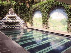 Rbc Tile And Stone Overland Park Ks by Oceanside Glass Tile Blink Pattern Www Westsidetile Com Pools