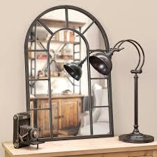 le bon coin chambre enfant chambre enfant miroir orangerie en effet rouille h cm avec occasion
